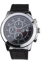 Louis Villiers reloj cuarzo LV1017 hombre