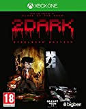 2Dark (Xbox One) (New)