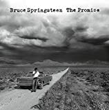 The Promise [Vinyl LP]