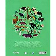 Il-mondo-degli-animali-selvatici-nellemisfero-australe-Ediz-a-colori