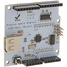Modulo USB Scheda Di Espansione Host Per ADK Android ,UNO Arduino