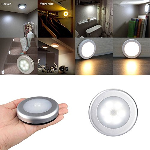 dingdangbell-6-led-light-night-light-pir-wireless-auto-sensor-motion-detector-lamp-kitchen-cabinet-c