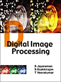 Meant for students and practicing engineers, this book provides a clear, comprehensive and up-to-date introduction to  Digital Image Processing  in a pragmatic style. Illustrative approach, practical examples and MATLAB applications given in the book...