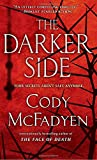 The Darker Side: A Thriller (Smoky Barrett, Band 3)