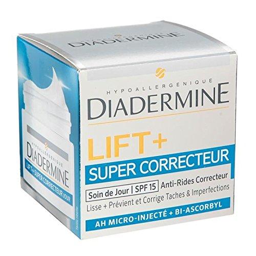 Diadermine Lift Soin Anti Tâches/Super Correcteur 50 ml