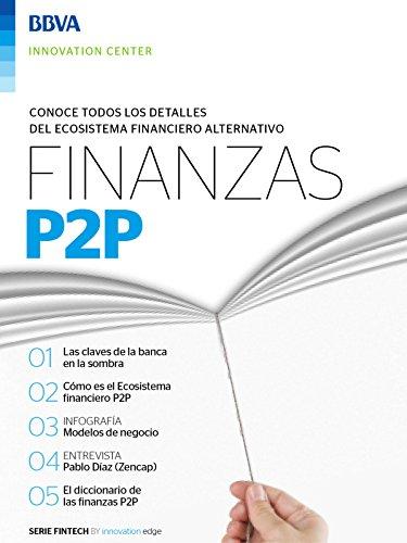 ebook-finanzas-p2p-fintech-series