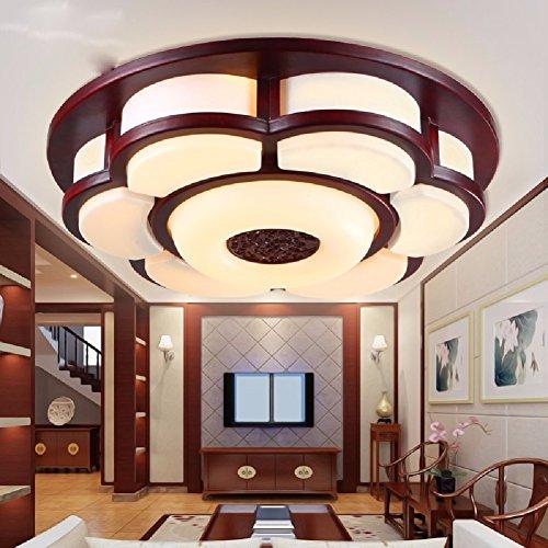 cnbbgj-chinesische-deckenleuchten-massivem-holz-acryl-decke-lampen-led-wohnzimmer-esszimmer-schlafzi