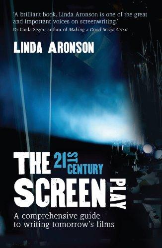 the-21st-century-screenplay