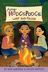 Lost and Found (Amy Hodgepodge)