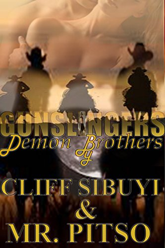 gunslingers-the-weeping-dove-demon-brothers-book-1