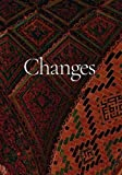 Changes: Books 16, 17, 18