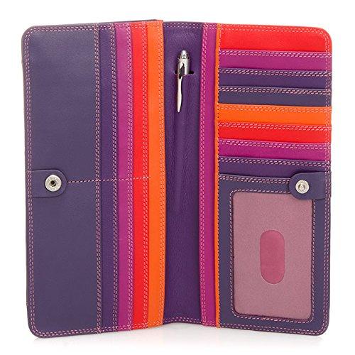 mywalit-leather-large-slim-wallet-1223-sangria