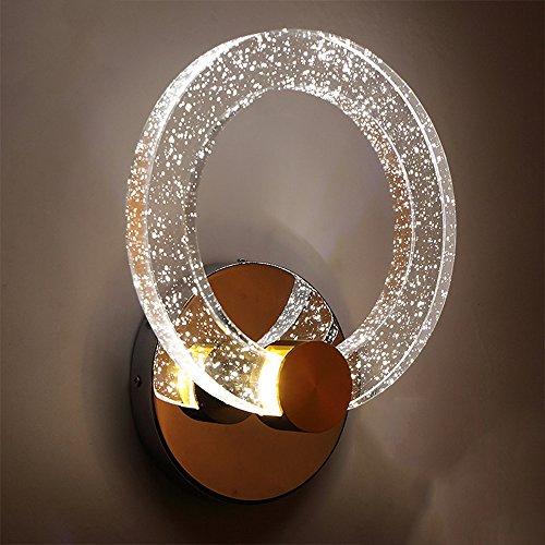 personnalite-creative-moderne-wall-light-minimalis-du-l-banquets-et-une-chambre-le-respect-des-haut-