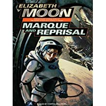 Marque and Reprisal (Vatta's War) by Elizabeth Moon (2008-12-08)