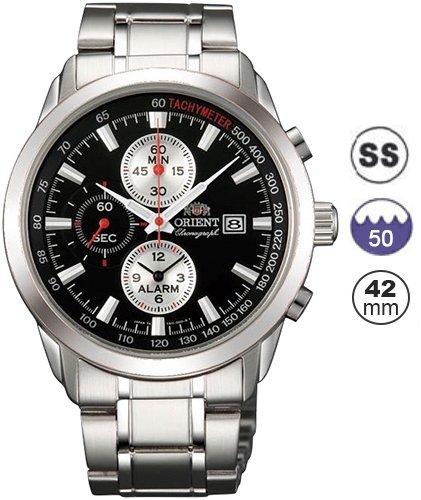 Reloj 'Orient-FTD11001B0 hombre