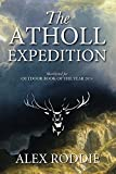 The Atholl Expedition (Alpine Dawn #1)