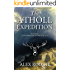 The Atholl Expedition (Alpine Dawn Book 1)