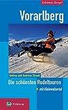 Erlebnis Berge! Vorarlberg: Die schönsten Rodeltouren