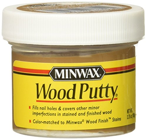 minwax-375-oz-early-american-wood-putty-13614