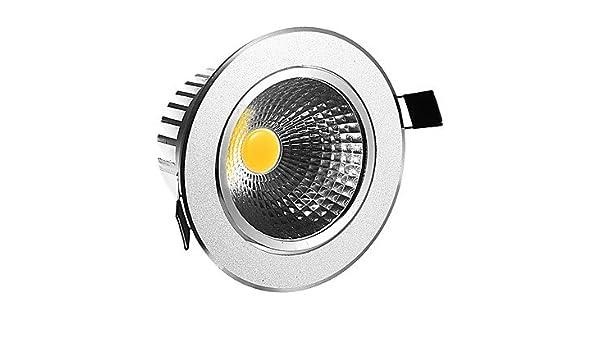 Plafoniere Per Alte Temperature : Plafoniere w dimmable warm white amazon lighting