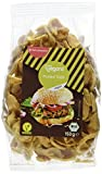 Veganz Bio Pulled Soja, 3er Pack (3 x 150 g)
