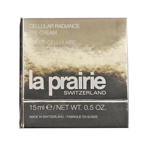 La Prairie 21759 Crema Antirughe