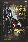 The Count of Monte Cristo (Young Reading, Series 3) (Young Reading Series Three)