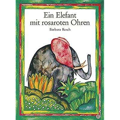 Ein Elefant Mit Rosaroten Ohren Pdf Download Carrollcohen