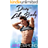Dirty Like Brody: A Dirty Rockstar Romance (Dirty, Book 2)