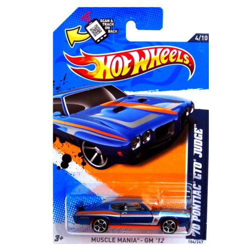 70-pontiac-gto-judge-12-hot-wheels-104-247-vehicle