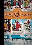 Prince Valiant: 1947-1948.