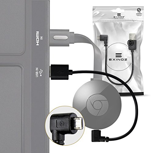 chromecast-usb-cable-designed-to-power-your-google-chromecast-hdmi-streaming-media-player-from-your-