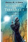 https://libros.plus/historias-de-terramar-i-un-mago-de-terramar-las-tumbas-de-atuan/