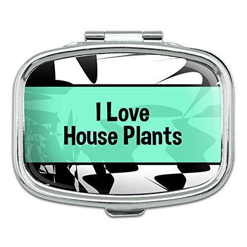 rectangle-pill-case-trinket-gift-box-i-love-heart-sports-hobbies-go-ir-house-plants