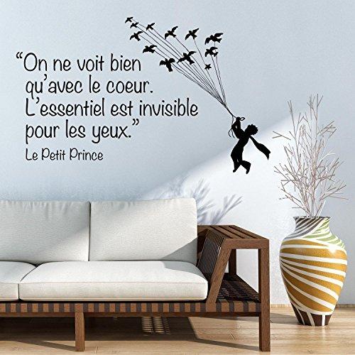 adesiviamor-le-petit-prince-on-ne-voit-bien-quavec-le-coeur-mural-sticker-wall-deco-wallstickers-sti