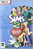 The Sims 2: Pets (Add-On) [UK Import]