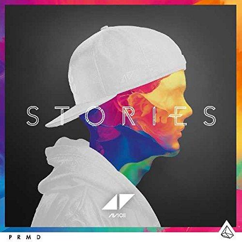 Stories (14 pistas)