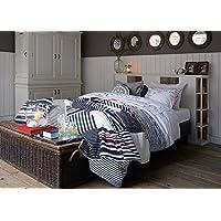 linge de lit breton Amazon.fr : de marins bretons   Voir aussi les articles sans stock  linge de lit breton