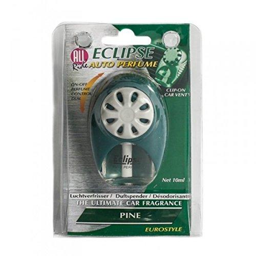 Preisvergleich Produktbild Eclipse Fahrzeug Duftspender Pinie 10 ml