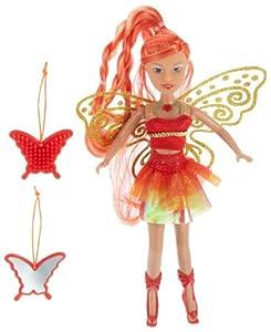 Simba Fairy Cantarina