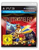 Der Puppenspieler - [PlayStation 3]