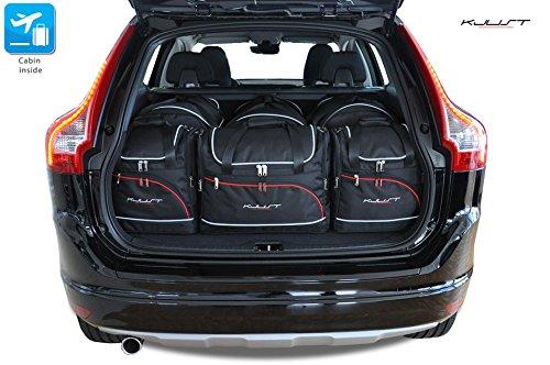 car-fit-taschen-fuer-volvo-xc60-2008-kjust