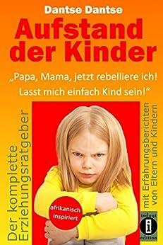 Aufstand der Kinder -