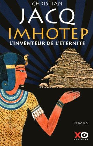 """<a href=""""/node/11679"""">Imhotep l'inventeur de l'éternité</a>"""