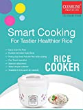 CLEARLINE 3.2 LITRE RICE COOKER