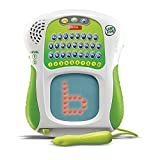 Leapfrog Scribble and Write Pad, Multi C...