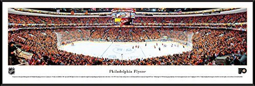 philadelphia-flyers-panoramic-wells-fargo-center-picture-standard-frame-by-blakeway-panoramas