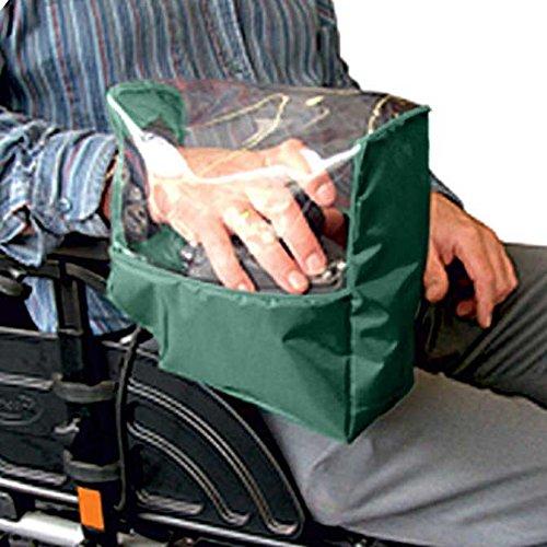 Elektrische Rollstuhl Control Panel