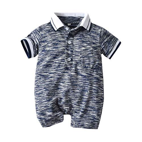 Pageantry Babyset Hose & Shirt für Mädchen und Jungen mit Motiv Neugeborene & Kleinkinder Baby Kleidung Jungen,