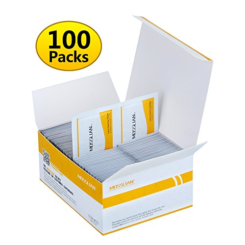 lens-cleaner-mosslian-pre-moistened-spectacle-wipes-pack-of-100